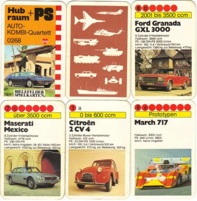 bielefelder-0268-Hubraum-PS_Maserati_Quartett