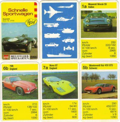 bielefelder-0705-Schnelle_Sportwagen_Autoquartett