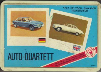 ASS-Auto-Quartett_616_Großbox_NSU_Ro80_a