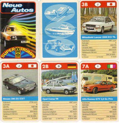 fx-52710_Neue_Autos_Autoquartett_Audi