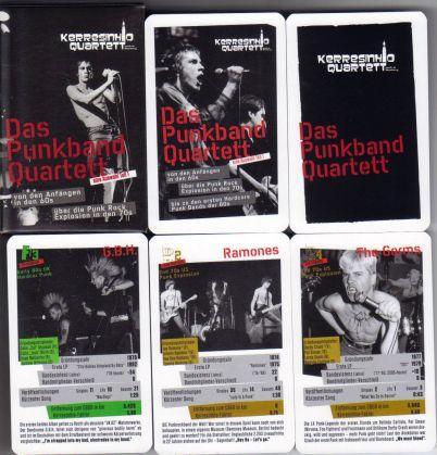 Kerresinhio-Das_Punkband_Quartett_Iggy_Sex_Pistols_Black_Flag