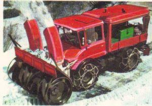 fx-Schneeschleuder_Weihnachtsbild