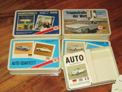 ASS-Großboxen_Auto-Quartett_616_Raumpatrouille_Orion