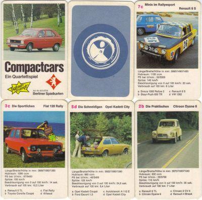 berliner_6316720_Compactcars_Quartett