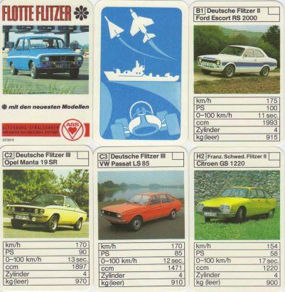ass-3238-8_ASS-Flotte-Flitzer_Renault_Gordini-Manta-Escort-Autoquartett