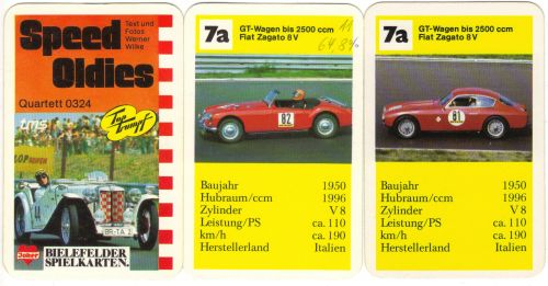 bi-Speed_Oldies_0234_Fehldruck_Oldtimerrennen_Fiat8V_Quartett