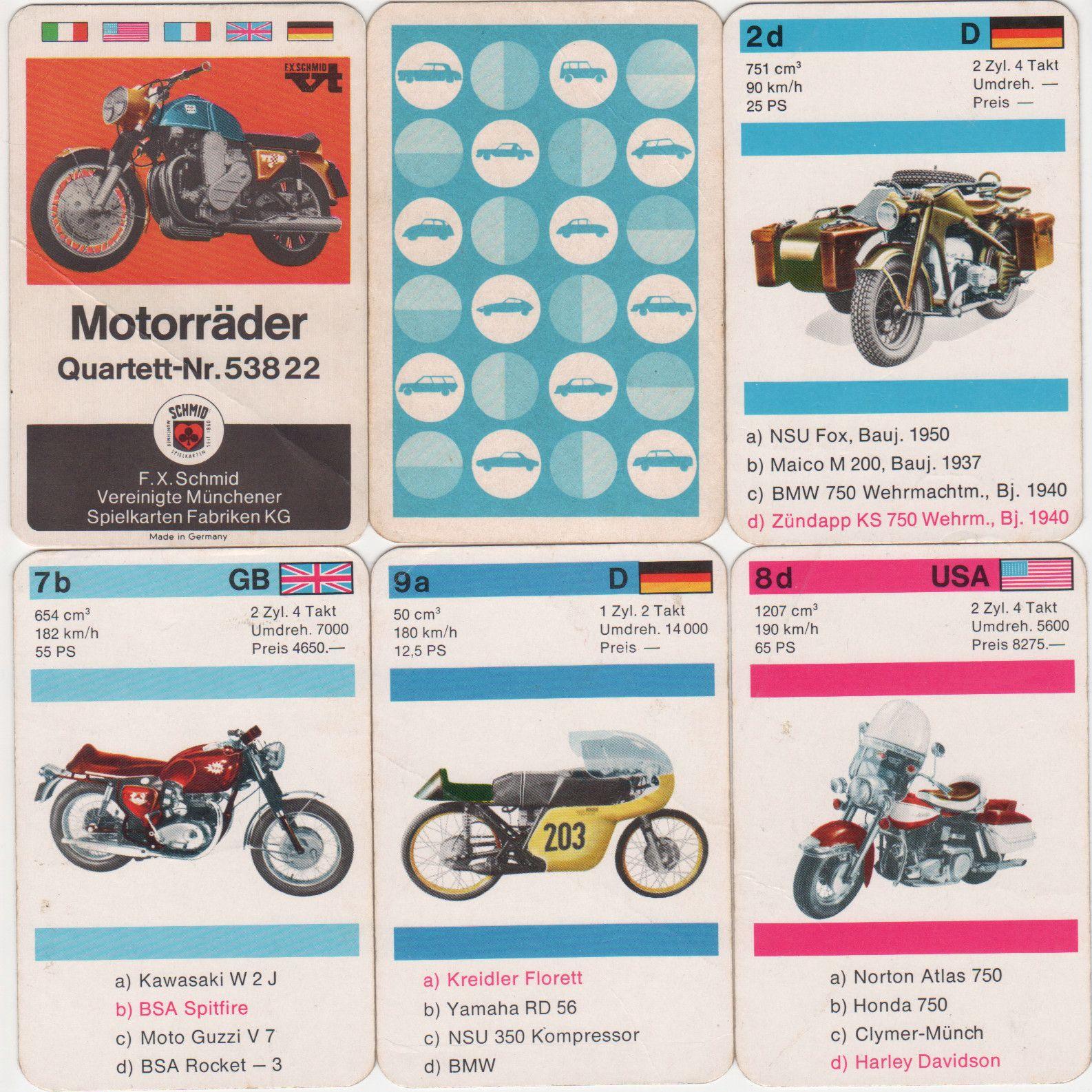 fx-53822_Motorräder_Münch_Motorrad-Quartett