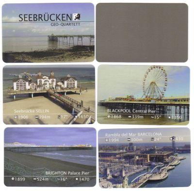 Geo-Quartett-Seebruecken_Beukemann_Brighton
