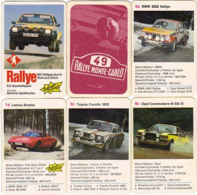 berliner-6316724-Rallye_Kadett_GTE