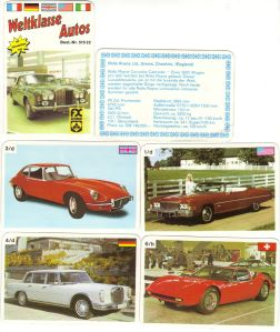 fx-Weltklasse-Autos_51522_Quartett_Rolls-Royce