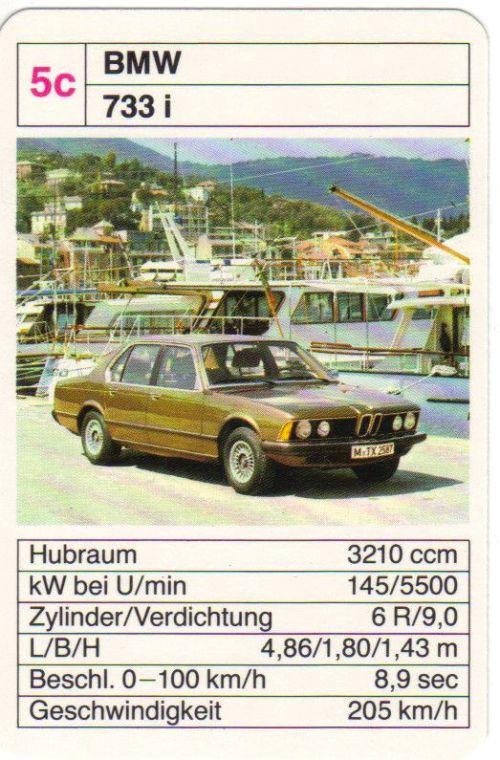 pe-Traumwagen-BMW_733_i_Pelikan_Quartett