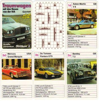 pe-Traumwagen_Pelikan_Autoquartett_IAA_Rolls-Royce
