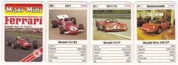 ass-3324-3_Ferrari_Maxi-Mini-Autoquartett