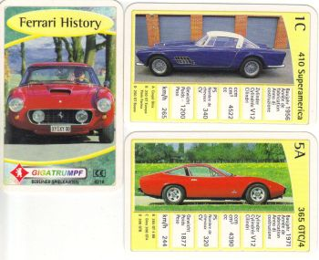 berliner-8218_Ferrari_History_Quartett_Gigatrumpf