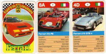 fx-50045-3_Ferrari_Sportwagenquartett