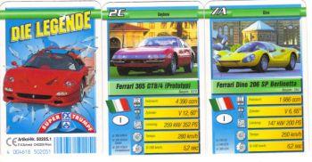 fx-50205-1_Die_Legende_1997_Ferrari