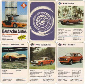 Berliner_Deutsche_Autos_BMW-Turbo_Autoquartett_Spitzentrumpf