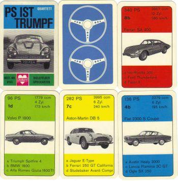 Bi-0153_PS_ist_Trumpf_Autoquartett-60er-Jahre_Jensen