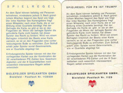 Bi-0153_PS_ist_Trumpf_Bielefelder-Autoquartett_Spielregeln