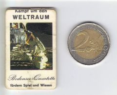 Bodesee-Quartette_Kampf_um_den_Weltraum_Apollo_Mondlandung