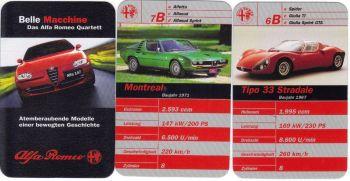 Alfa-Romeo_Belle_Macchine_Werbe-Autoquartett_Montreal