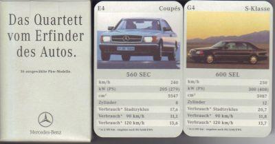 Mercedes-Quartett_vom_Erfinder_des_Autos_limitiert