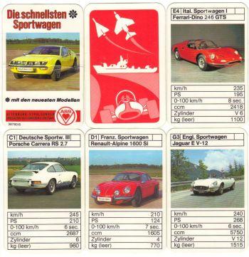 ass-38780-8_Die_schnellsten_Sportwagen_Quartett_Renault_Alpine