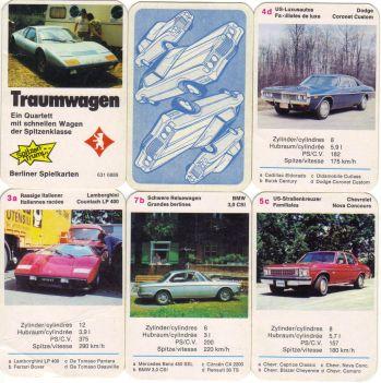 be-Traumwagen_6316689_Autoquartett_Ferrari-BB