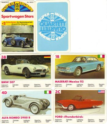 fx-58222_Sportwagen-Stars_Supertrumpf-Autoquartett_Bugatti