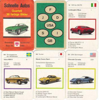 bi-0180_Schnelle_Autos_Quartett_Iso-Grifo