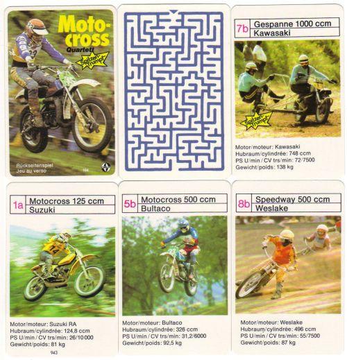 Carlit-104-Motocross_Motorradquartett_Spitzentrumpf_Pelikan_Berliner_franz
