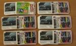 """Titelseiten des FXS-Spiels """"Die größten Automarken""""."""