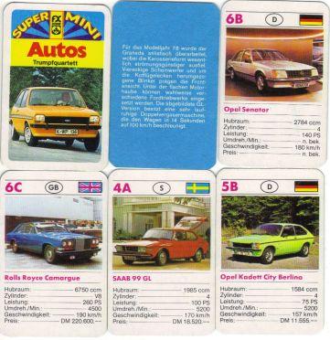fx-Super-Mini_Autos_Trumpfquartett_Ford_Fiesta