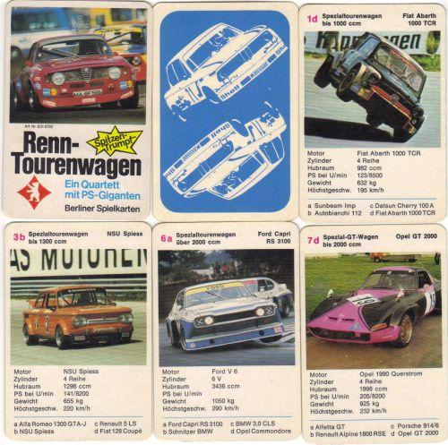 be-Renn-Tourenwagen_6316782_Capri-RS_Jaegermeister-NSU-TTS_Alfa-GTA_Fiat-Abarth