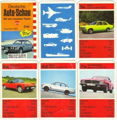 Bielefelder-0289-Deutsche_Auto_Schau-VW_Porsche_914-Kadett-2002_turbo-Autoquartett