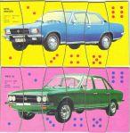 spear-Spiel-20540-Der_gehört_mir-Opel_Rekord-VW_K70