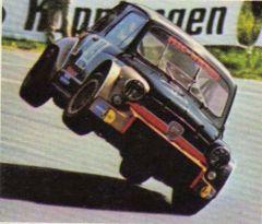 be-6316760_Bergsprinter_Quartettspiel_Alpine-Renault Kopie 1