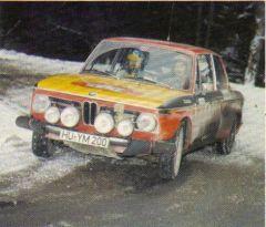 berliner-6316724-Rallye_Kadett_GTE Kopie