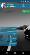 Das Supertrumpf-Autoquartett fürs Android-Smartphone ist eine Homami-Mobile-App.