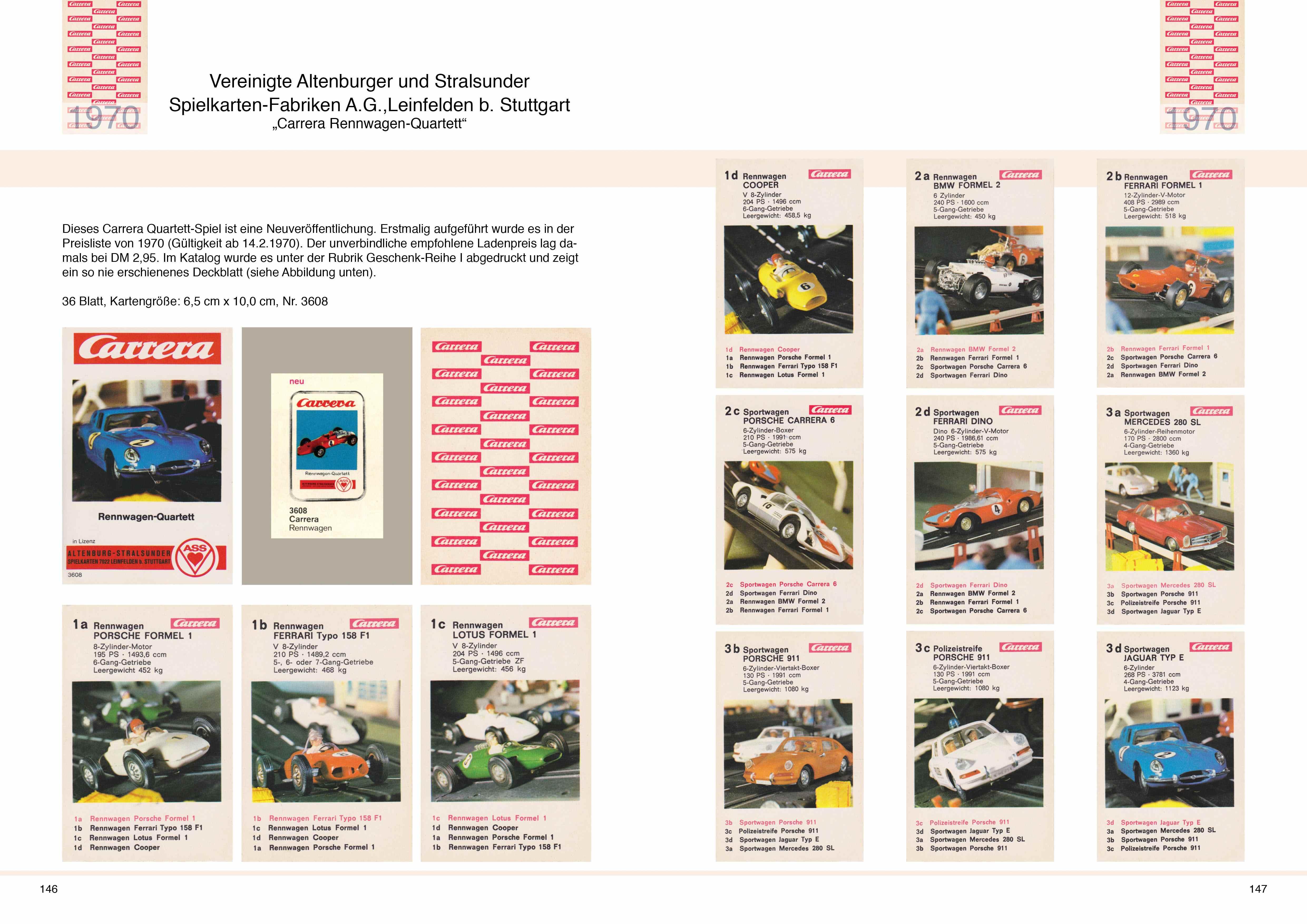 ass band 6 pdf146 ass katalog klaus duenker carrera. Black Bedroom Furniture Sets. Home Design Ideas